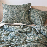 Hay Duvet Cover Set