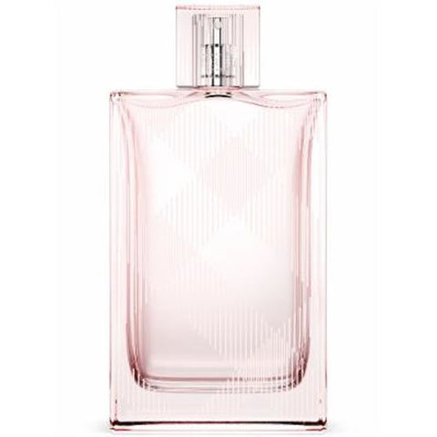 Perfume Feminino Burberry Brit Sheer Femme EDT 50ML - LXMall