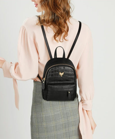 Mini Mochila Tote Girl - LXMall
