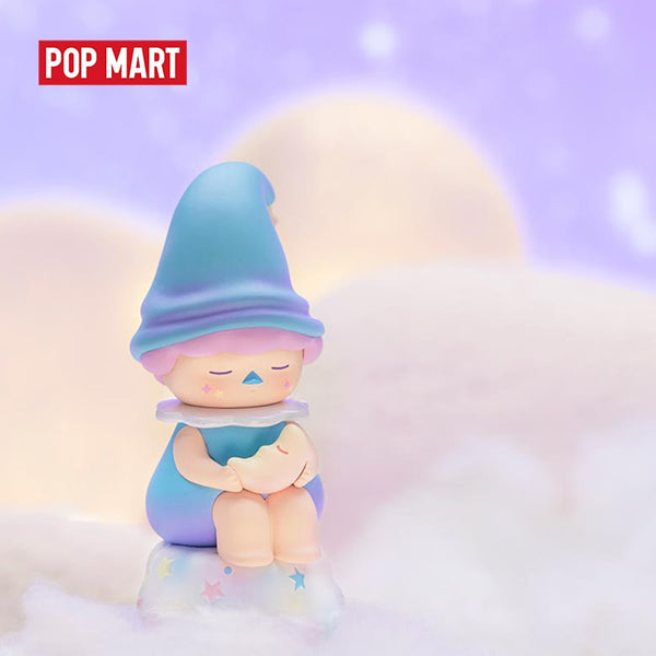 POP MART - Sleeping Babies - LXMall