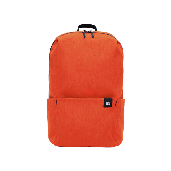 Xiaomi Mini Mochila Colorida - LXMall