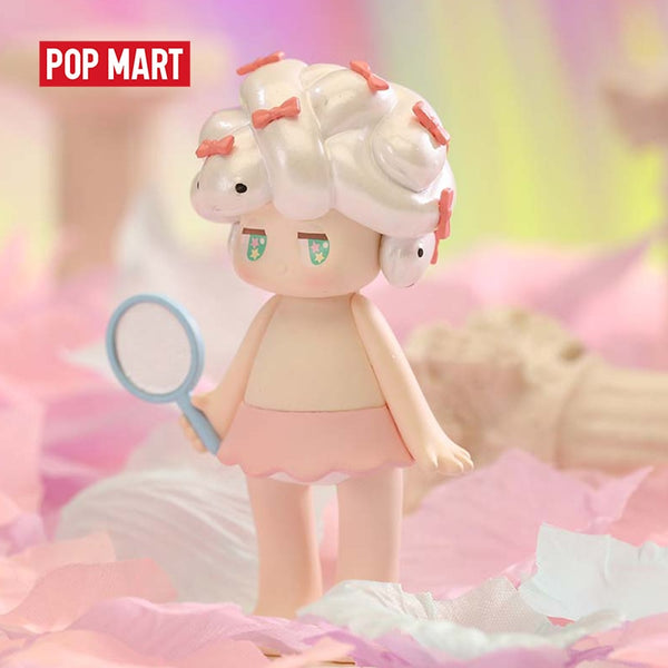 POP MART - Satyr Rory Mythical - LXMall