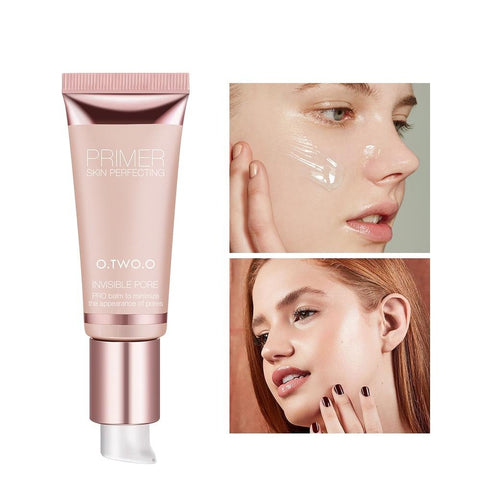 Primer Facial Foundation - LXMall