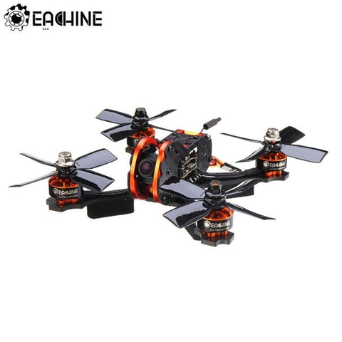 "Drone Tyro79 140mm 3"" -  DIY Version FPV Racing RC - LXMall"
