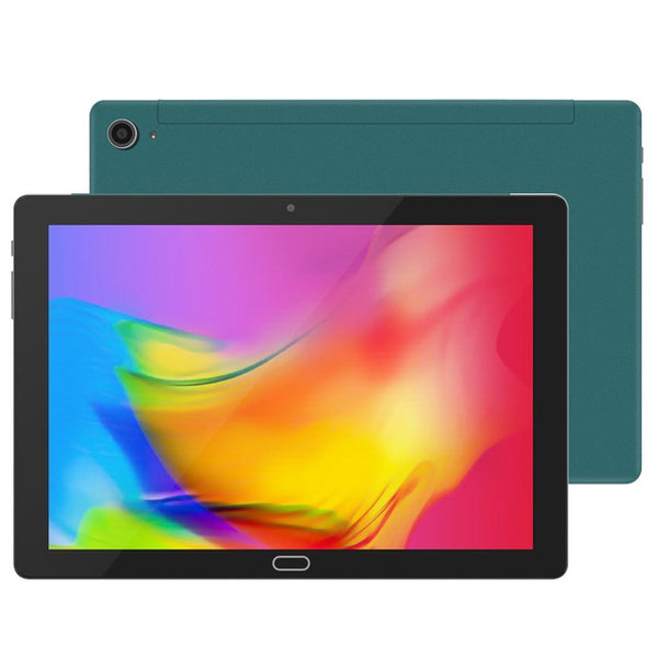 "Tablet ANRY 10.6"" Android 8.1  Deca Core 4GB RAM 128GB ROM - LXMall"