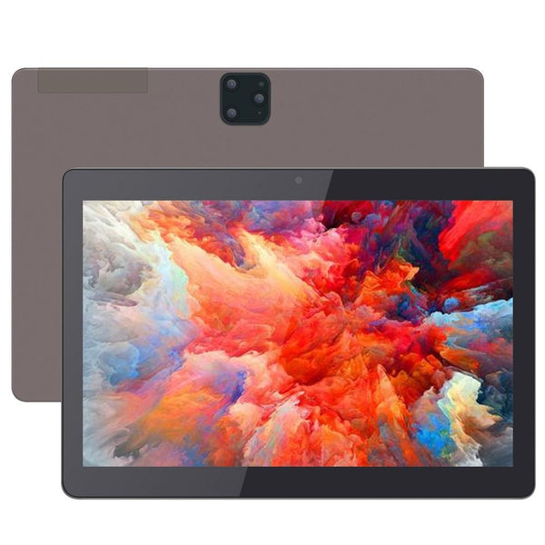 "Tablet ANRY RS20 Plus 10.1"" Android 8.1 - LXMall"