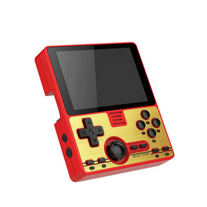 Game Console POWKIDDY RGB20 - LXMall