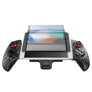 iPEGA PG-9023s Bluetooth Gamepad - LXMall