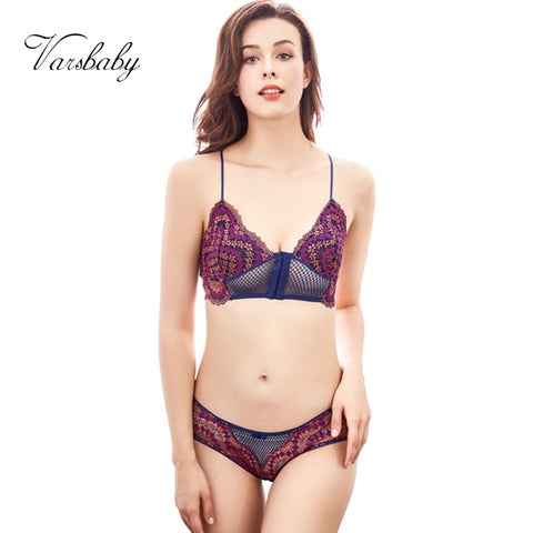 Lingerie Top Cores - LXMall