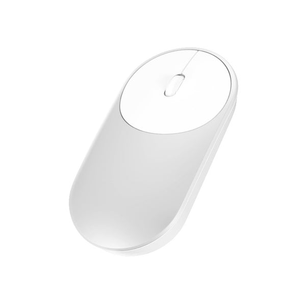 Xiaomi Mouse sem fio 1200dpi 2.4Ghz Optical - LXMall