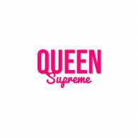 QueenSupremeLashes