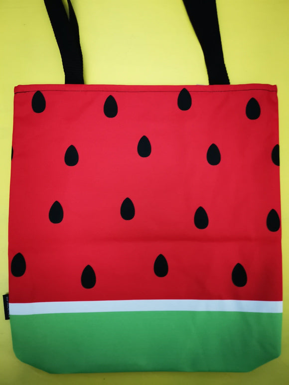 Water Repellent Shopper bag Bag Kwaitokoeksister