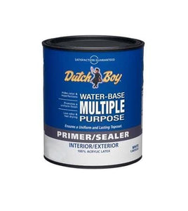 2008 INT/EXT MULTI PURPOSE PRIMER/SEALER QUART