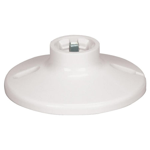 CEILING RECEPTACLE EAGLE 1174