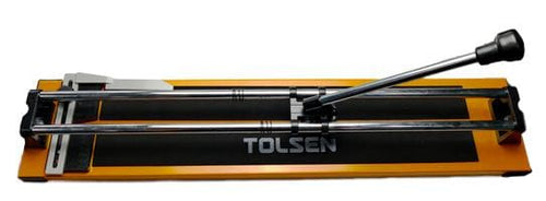 600MM HEAVY DUTY TILE CUTTER TOLSEN