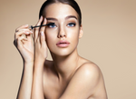 3 Secrets Every Woman Should Know About Her Lashes