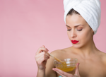 How to Create an All-Natural Morning Beauty Routine
