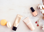 3 Questions To Ask Yourself Before You Buy a Beauty Product