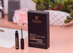 Everything You Need to Know about EVEDARE Eyelash Serum
