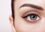 How to Get Perfect Lashes Naturally