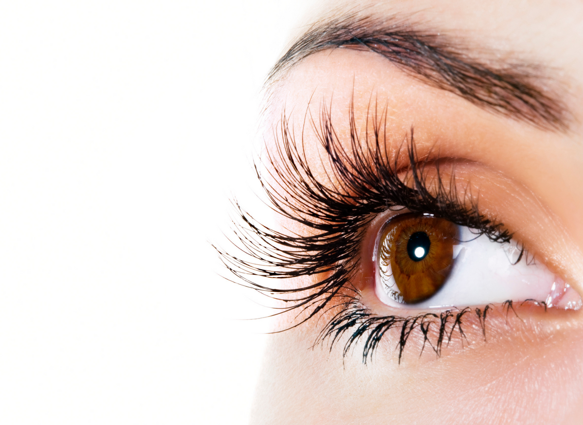 Eco-Friendly Lashes: The Truth About Lash Extensions