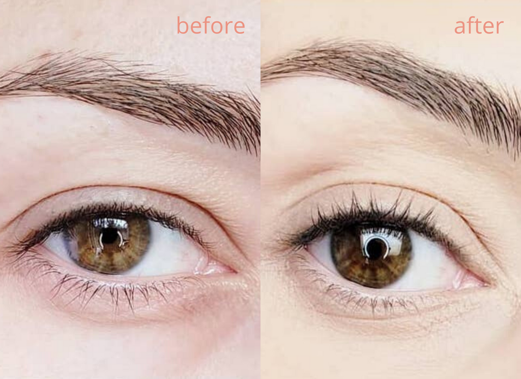 How To Choose An Eyelash Serum (That Really Works)