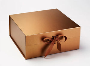 Build Your Own Gift Hamper