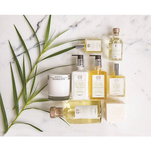 Antica Farmacista Diffusers and Candles