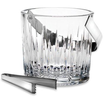Reed & Barton Soho Ice Bucket