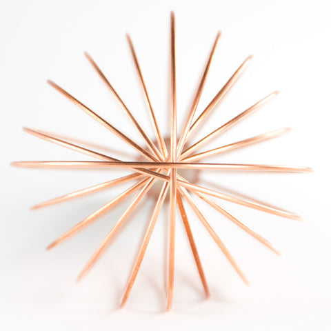 CopperTango Whisk