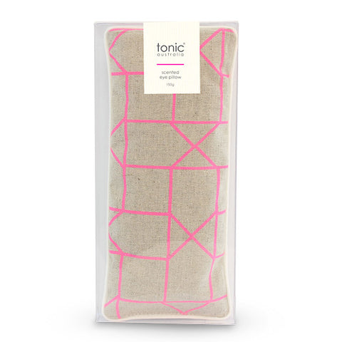 Tonic® Australia - Geo Pillows and Cubes
