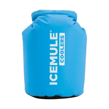 IceMule Coolers 18 can Soft Sided Cooler