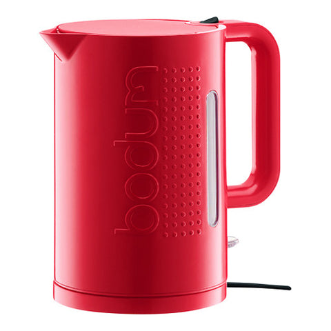 Bodum 1L Water Kettle