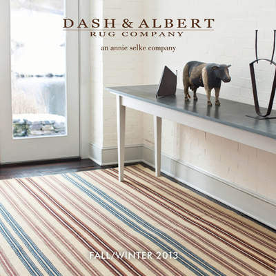 Dash and Albert Rugs