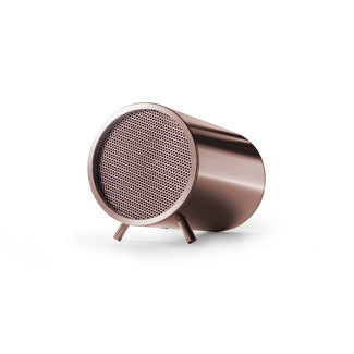 Compact Design Tube Audio $189