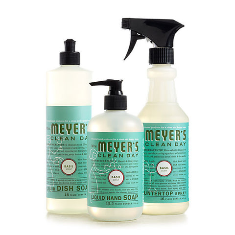Meyers Products
