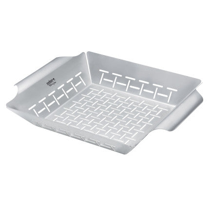 Weber Vegetable Basket (6434)