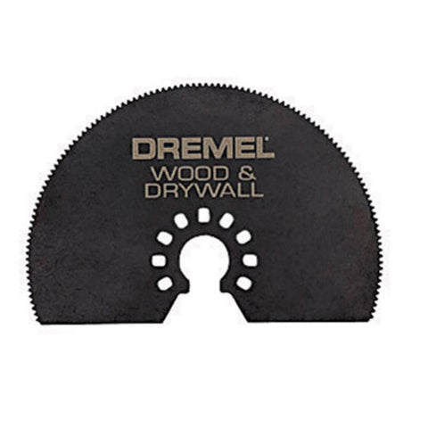 Dremel Wood & Drywall Saw Blade