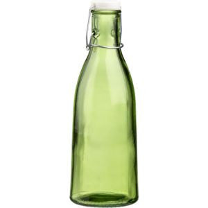 Europe to You Recycled Glass Bottle