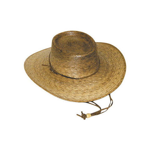 Outback Garden Hat