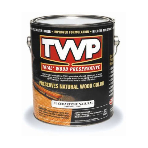 TWP Wood preservative