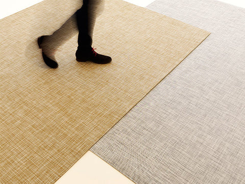 Basket Weave Indoor Rug