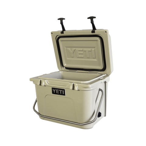 Yeti Cooler Roadie 20