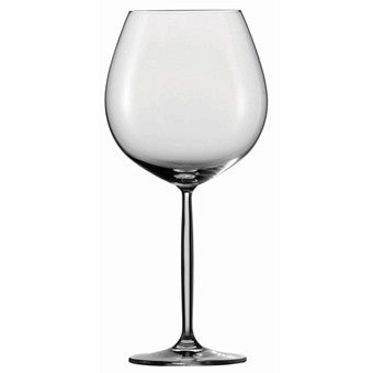 Zwiesel Wine Glass