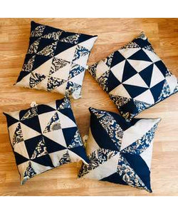Almofadas | Pillows