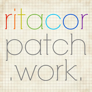 ritacor.patchwork