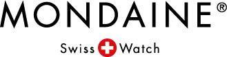 Mondaine Australia - Swiss Watches & Clocks