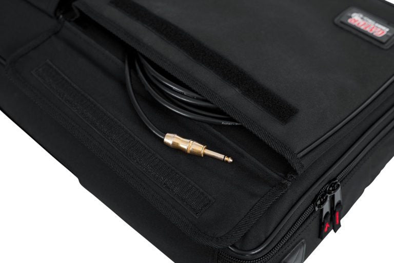 "Gator Cases GPT-PRO 30"" X 16"" Pedal Board w/Carry Bag"