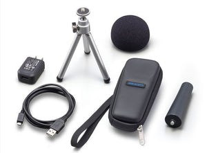 Zoom APH-1n Accessory Pack for the H1n Audio Recorder