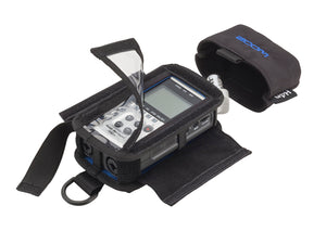 Zoom PCH-4N Protective Case for H4n and H4n Pro
